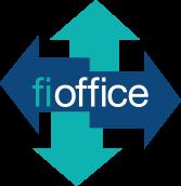 FI Office